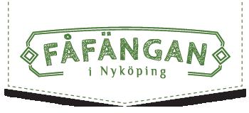 fafangan.com